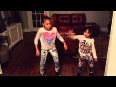 Silento Watch me whip and nae nae - YouTube