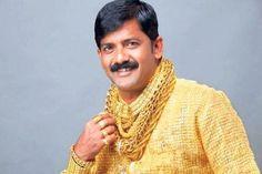Hindistan'da kendisi için 226 bin dolar değerinde altın gömlek yaptıran iş adamı kimdir?    http://cevaplar.mynet.com/soru-cevap/hindistanda-kendisi-icin-226-bin-dolar-degerinde-altin-gomlek-yaptiran-is-adami-kimdir-/6470462