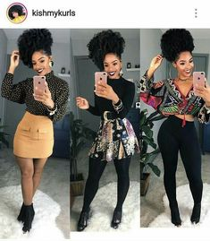 Are you looking for the recent sexy wears that you can rock on your next Date or the one you can wear when next you go for clubbing or party with your Pals? We got you covered cos we have selected the best of the sexy casual wears just for you. Lila Outfits, Mode Outfits, Chic Outfits, Trendy Outfits, Fashion Outfits, Fashion Styles, Fashion Vest, Swag Fashion, Fashion Top