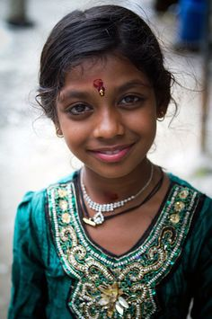 India People | is an essential resource for people to survive one in three people ...
