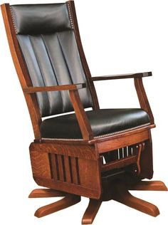 180 best rocking chairs images in 2019 amish furniture amish rh pinterest com