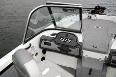 Картинки по запросу Passenger console Tracker Boats