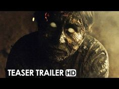 Hank Boyd Is Dead Official Trailer (2015) - Horror Comedy Movie HD - YouTube