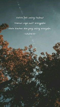 Hi there I think you are cute Quotes Rindu, People Quotes, Words Quotes, Love Quotes, Quotes Lockscreen, Wallpaper Quotes, Wallpaper Desktop, Islamic Inspirational Quotes, Islamic Quotes