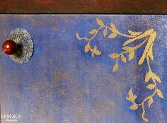 Princesa Tables, Painting, Art, Princess, Mesas, Art Background, Painting Art, Kunst, Paintings