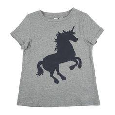 Tori T-shirt - Little Pieces & Lp Boys - Baby, Kids and Teens Webshop Goldfish.be - Kinderkleding Online Goldfish Kids Web Store Mechelen