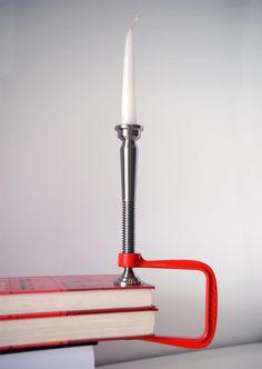 pamoto-candleholder-ofer-berman-designboom02