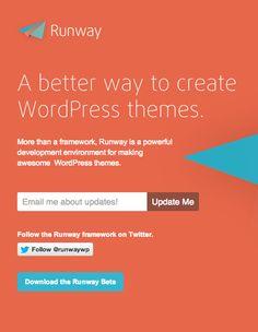 Runway WP Page Layout, Layouts, Wordpress Theme, Runway, Sign, Cat Walk, Walkway, Layout Design, Layout
