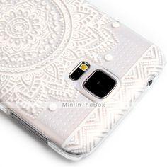 32 Meilleures Images Du Tableau Coques Tel Phone Accessories I