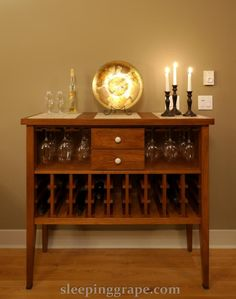 Wine Cellar Furniture Inside This Wine Furniture Piece Has Traditional Mortise And Tenon Joints Holding The Together The 543 Best Wine Furniture Images On Pinterest Racks