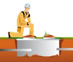 Your septic tank needs to be pumped one to three years, depending on the number of people living in the home and the size of the tank.  According to HomeAdvisor, costs to clean or pump out your septic tank range anywhere from $...