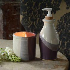 Trio - Lavender Gift Set