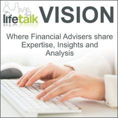 Pin By Prestige Ifa Jobs On Financial Advisor Uganda  Uganda