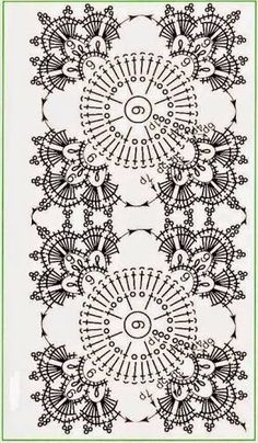 「mochief crochet」の画像検索結果