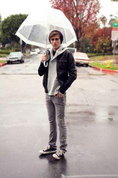 50 Best Men S Umbrella Fashion Ideas Mens Umbrella Umbrella Designs Umbrella