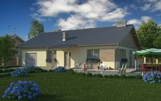 modelos-de-casas-con-techo-de-dos-aguas