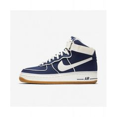 low price sale first look on feet shots of 41 Best Nike Air Force 1 images   Nike air force, Air force 1, Nike