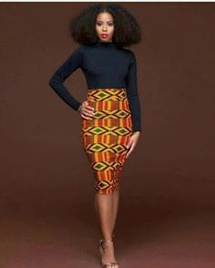 39 Stunning Kente Styles Mixed With Lace Attires For African American Women - . - 39 Stunning Kente Styles Mixed With Lace Attires For African American Women – - African Dresses For Women, African Print Dresses, African Attire, African Wear, African Fashion Dresses, Fashion Outfits, Ankara Fashion, African Outfits, African Prints