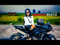 Mile Aabe Phula Bagicha || Nagpuri BeatZ || Nagpuri Music Video Jharkhan...