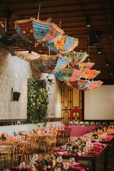Wholesale lot 25 pcs Vintage Handmade Embroidered Patchwork Umbrella Parasol Indian Wedding Decoration Bohemian Beach Umbrella Sun Light – Famous Last Words