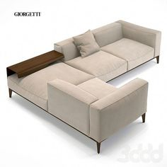 Corner Sofa - Receive The Furniture You Need Using These Tips Cute Furniture, Sofa Furniture, Furniture Design, Wooden Sofa Set Designs, Modern Sofa Designs, Diy Sofa, Bedroom Sofa, Living Room Sofa, Single Couch