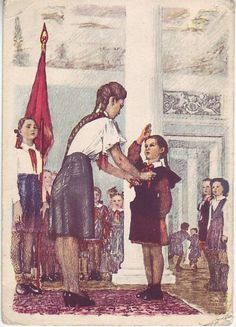 1960.Похомов А.