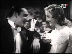 Biały murzyn (1939)