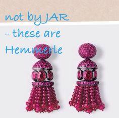 definitely not by JAR