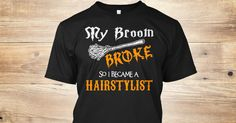 If You Proud Your Job, This Shirt Makes A Great Gift For You And Your Family.  Ugly Sweater  Hairstylist, Xmas  Hairstylist Shirts,  Hairstylist Xmas T Shirts,  Hairstylist Job Shirts,  Hairstylist Tees,  Hairstylist Hoodies,  Hairstylist Ugly Sweaters,  Hairstylist Long Sleeve,  Hairstylist Funny Shirts,  Hairstylist Mama,  Hairstylist Boyfriend,  Hairstylist Girl,  Hairstylist Guy,  Hairstylist Lovers,  Hairstylist Papa,  Hairstylist Dad,  Hairstylist Daddy,  Hairstylist Grandma…
