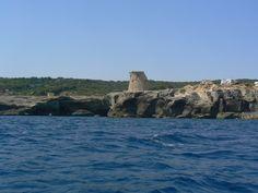 #Otranto a Santa Maria di #Leuca, sono due dei principali #paesi del #Salento  #itineranda - l'#itinerario sei tu - #turismo di #passaggio e di #passeggio #ituoiluoghi #mare #natura #spiaggia #trekking #storia