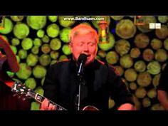 Kurt Nilsen - Hard to Stay Awake (Hver gang vi møtes)