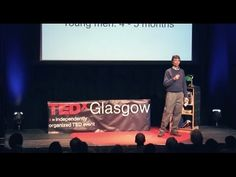 Neuroscience of Addiction:   The great porn experiment | Gary Wilson | TEDxGlasgow - YouTube