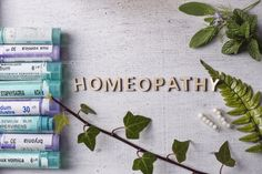 The US Government is Cracking Down on Homeopathy    As nurses, we're educated, medical professionals. The vast majority of us have Bachelor's degrees, and many of us also have Master's degrees or even PhDs.