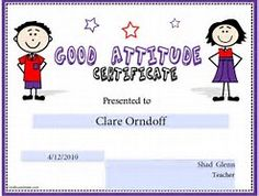 Image result for free printable cheerleading award certificate image result for free printable cheerleading award certificate templates cheer pinterest yelopaper Choice Image