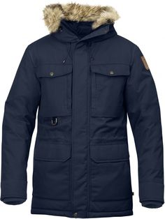 parajumpers Right Hand niskie