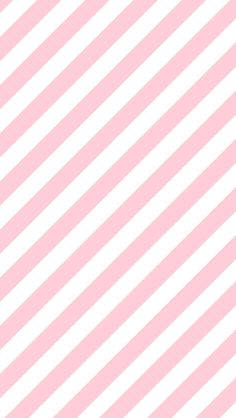Pink Stripes ★ Find more preppy wallpapers for your #iPhone + #Android @prettywallpaper