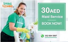 Cleaning Maid, Office Cleaning, Apartment Cleaning, Deep Cleaning, Spring Cleaning, Commercial Cleaning Services, Cleaning Companies, Clean Sofa, Residential Cleaning