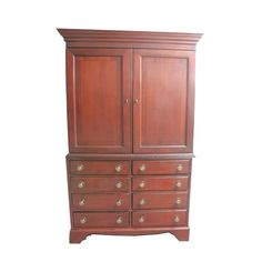 Image Result For Images Arnold Palmer Lexington Furniture
