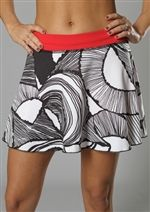 Sofibella Tennis & Workout Skirts