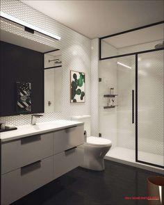 #Bathroom #Elegant #Bathroom #Decorating #Ideas #ElegantBathroomDecoratingIdeas