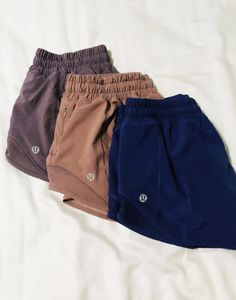 Workout Outfits Shorts Best Picture For lululemon outfits headband For Your Womens Workout Outfits, Sporty Outfits, Athletic Outfits, Trendy Outfits, Gym Shorts Womens, Summer Outfits, Cute Outfits, Athletic Wear, Gym Outfits