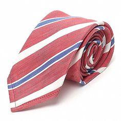 (ディースクエアード) DSQUARED2 Men's Necktie S16TI4001V649M904 SUN... https://www.amazon.co.jp/dp/B01HGB17AW/ref=cm_sw_r_pi_dp_.KsBxbZNW9RE2