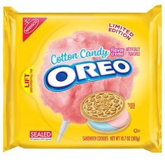 Somebody please bring me these!!!!