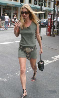 Kate Moss June 2004.