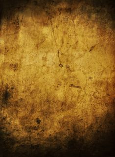 Texture 9 by AnthonyPresley on DeviantArt Banner Background Images, Background Images For Editing, Paper Background, Textured Background, Leather Texture Seamless, Hd Happy Birthday Images, Dirt Texture, Art Grunge, Elephant Photography
