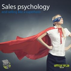 Open the Doors To More Sales By Understanding Your Prospects Better