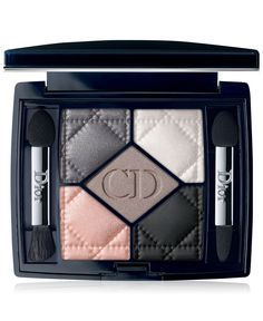 Dior 5 Coulers Couture Colours & Effects Eyeshadow Palette