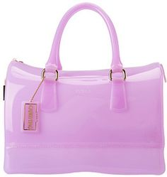 replica hermes birkin handbag - 1000+ images about Bags on Pinterest | Furla, Lady Dior and Hermes ...