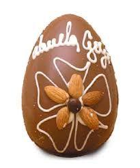 Imagen relacionada Chocolates, Cool Stuff, Ideas, Tatoo, Easter Eggs, Chocolate, Thoughts, Brown