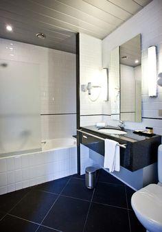 Hotel Deal Checker - Hotel Navarra | Hotels - Bruge, Belgium ...